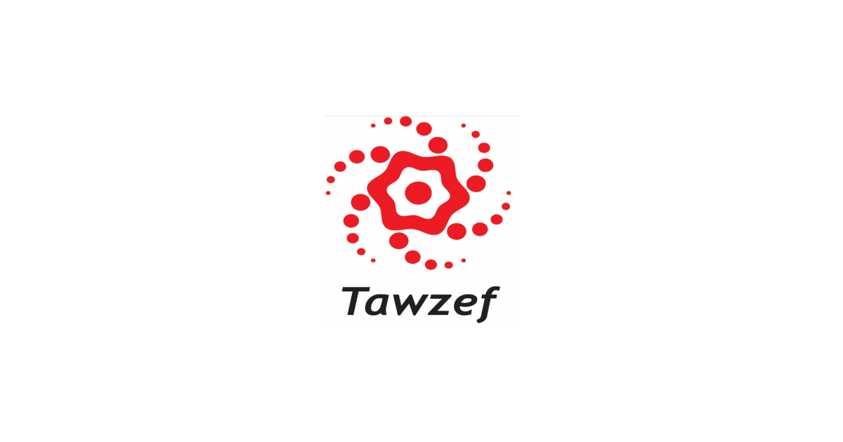 Job: Sales Executive at Tawzef in Cairo, Egypt