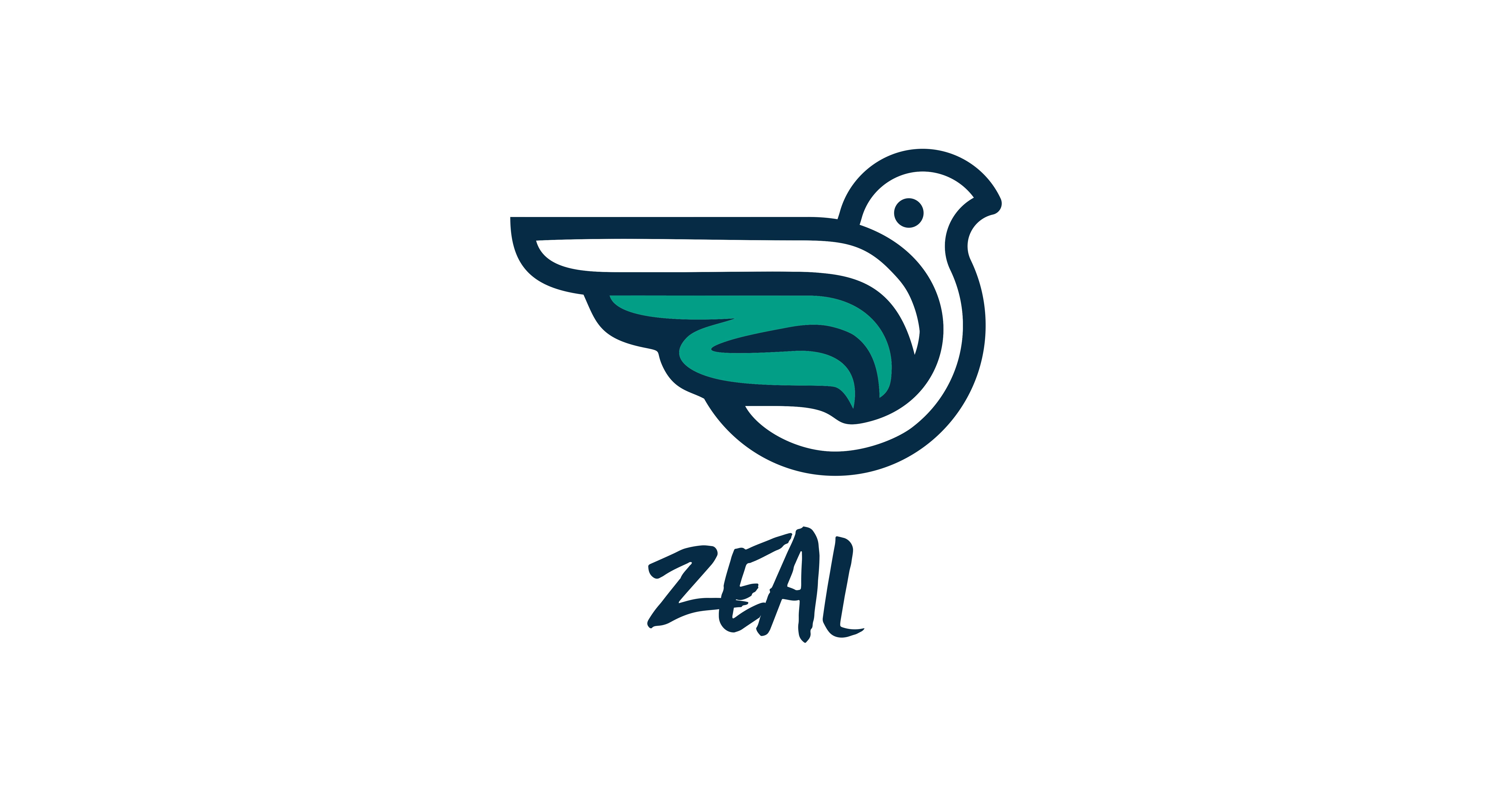 Job: Web Developer at Zeal Rewards in Cairo, Egypt