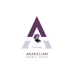Administrative Assistant Job in Beirut - Arakelian