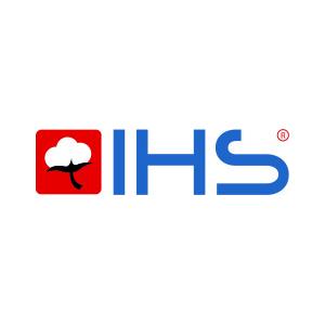 Retail Sales Representative Job in Hawali - Darscrubs