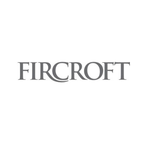 Business Development Engineer Job in Riyadh - Fircroft