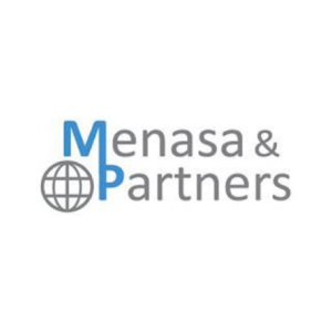 Contracts Manager - Makkah Job in Mecca - Menasa And Partners