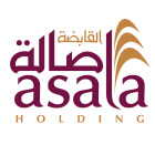 Sales Manager Job in Al Kuwait - Trends Capital