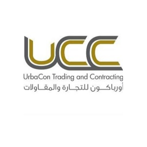 Outdoor Sales Representative - Kitchen Modular (wooden) Job in Doha - UCC Sister Co.