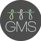 Parts Manager at Global Management Solutions (GMS) - Baghdad