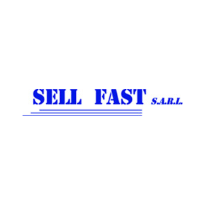 Outdoor Account Executive Job in Beirut - SELL FAST