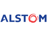 Quantity Surveyor Job in Doha - Alstom