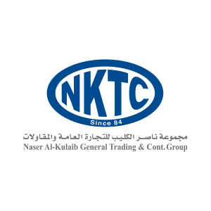 Sales Officer Job in Al Kuwait - Nasser Al-Kulaib Group .