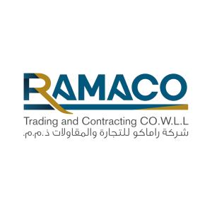 Civil Engineer Job in Doha - Ramaco Trading & Contracting