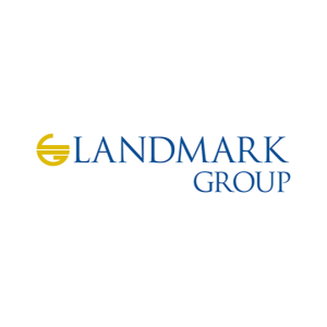 Sales Associate Job in Manama - Landmark Group