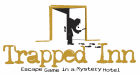 Field Service Technician Job in Al Kuwait - Trapped Inn