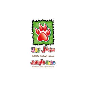 Social Media Executive Job in Doha - Jungle Zone