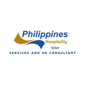 Florist Job in Doha - Philippines Hospitality
