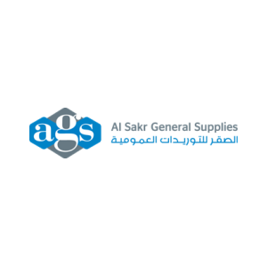 Senior Technical Support and Sales Engineer Job in Cairo - AGS