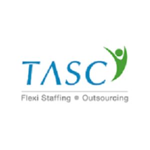 Job Opportunity-Receptionist- Multinational client of TASCoutsourcing Job in Doha - TASC Outsourcing