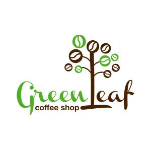 Assistant chef Job in Hawali - Green Leaf Coffee Shop