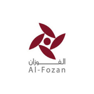 sales executive Job in Al Kuwait - Al-Fozan Enterprises General Trading & Contracting Co.