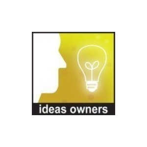 Designer (Graphic / Video Editing) Job in Al Kuwait - IdeasOwners
