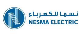Engineer, Safety Job in Yanbu - Nesma Electric