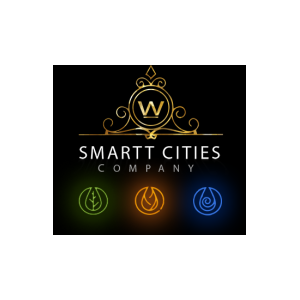 software web app developer Job in Riyadh - Smart Cities Company SCC