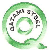 ACCOUNTANT Job in Al Kuwait - Qatami Steel - Faisal Al Qatami Steel Trading Co.