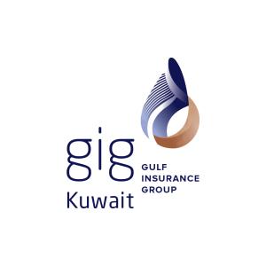 Risk Analyst at Gulf Insurance Co. - Al Kuwait