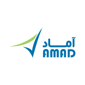 Senior Business Development Executive Job in Cairo - Amad Group