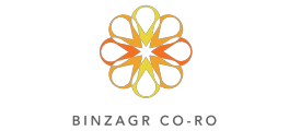 Assistant Brand Manager Job in Jeddah - Binzagr CO-RO LTD