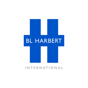 Payroll Accountant Job in Beirut - B.L. Harbert International, LLC