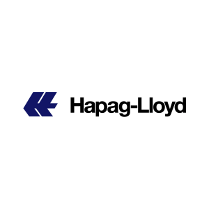 Sales Business Development - Senior Coordinator at Hapag-Lloyd Saudi Ltd. - Amman