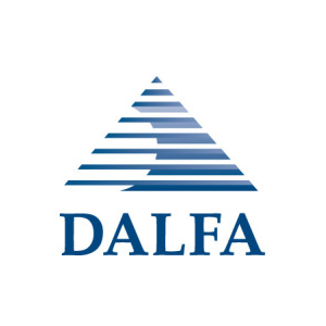 Financial Analyst Job in Beirut - Dalfa