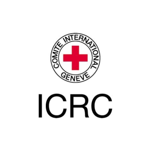 Cooperation Field Officer Job in Cairo - ICRC