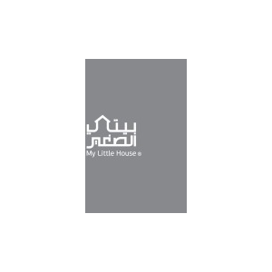 Job: YouTube Content Specialist at Digisay in Cairo, Egypt