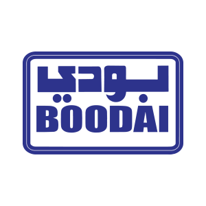 Chemical Products - Sales Engineer at Boodai Trading Company - Al Kuwait