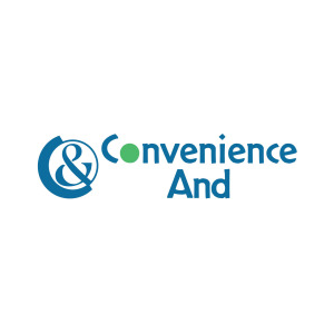 مندوبين مبيعات Job in Cairo - Convenience And
