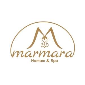 Assistance Spa Manager Job in Al Kuwait - Marmara Spa