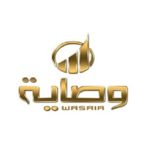 Registrar Job in Dammam - Mohammad Al-Manaa College For Health Sciences