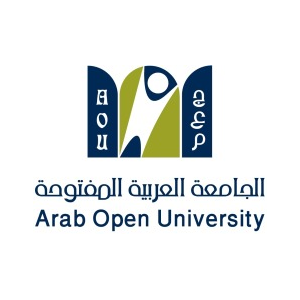 Assistant Professor in IN English Literature College Job in Manama - الجامعة العربية المفتوحة
