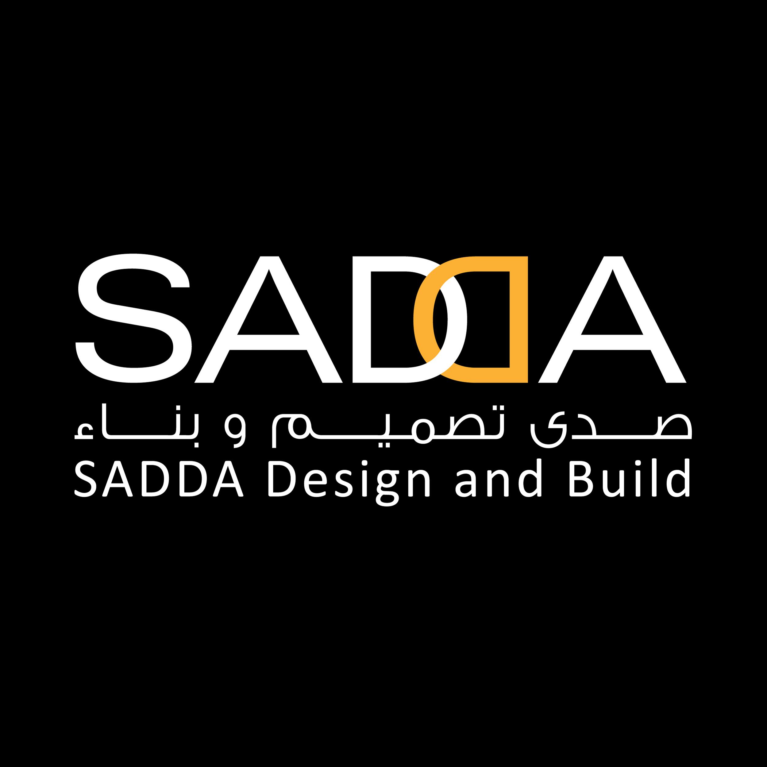 Production Engineer Job in Alexandria - Target recruitment & HR solutions