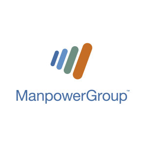 Tax Functional Consultant at ManpowerGroup Middle East - Muscat