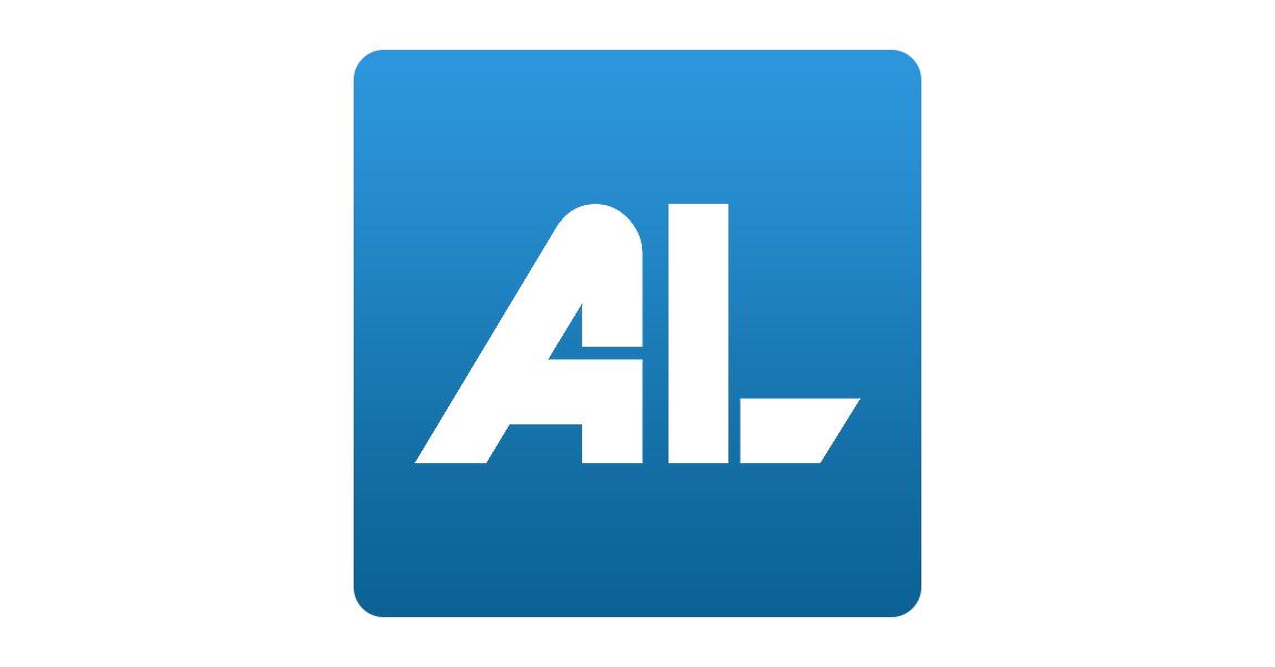 Internship: Social Media Specialist - Intern at Almohands App in Cairo, Egypt