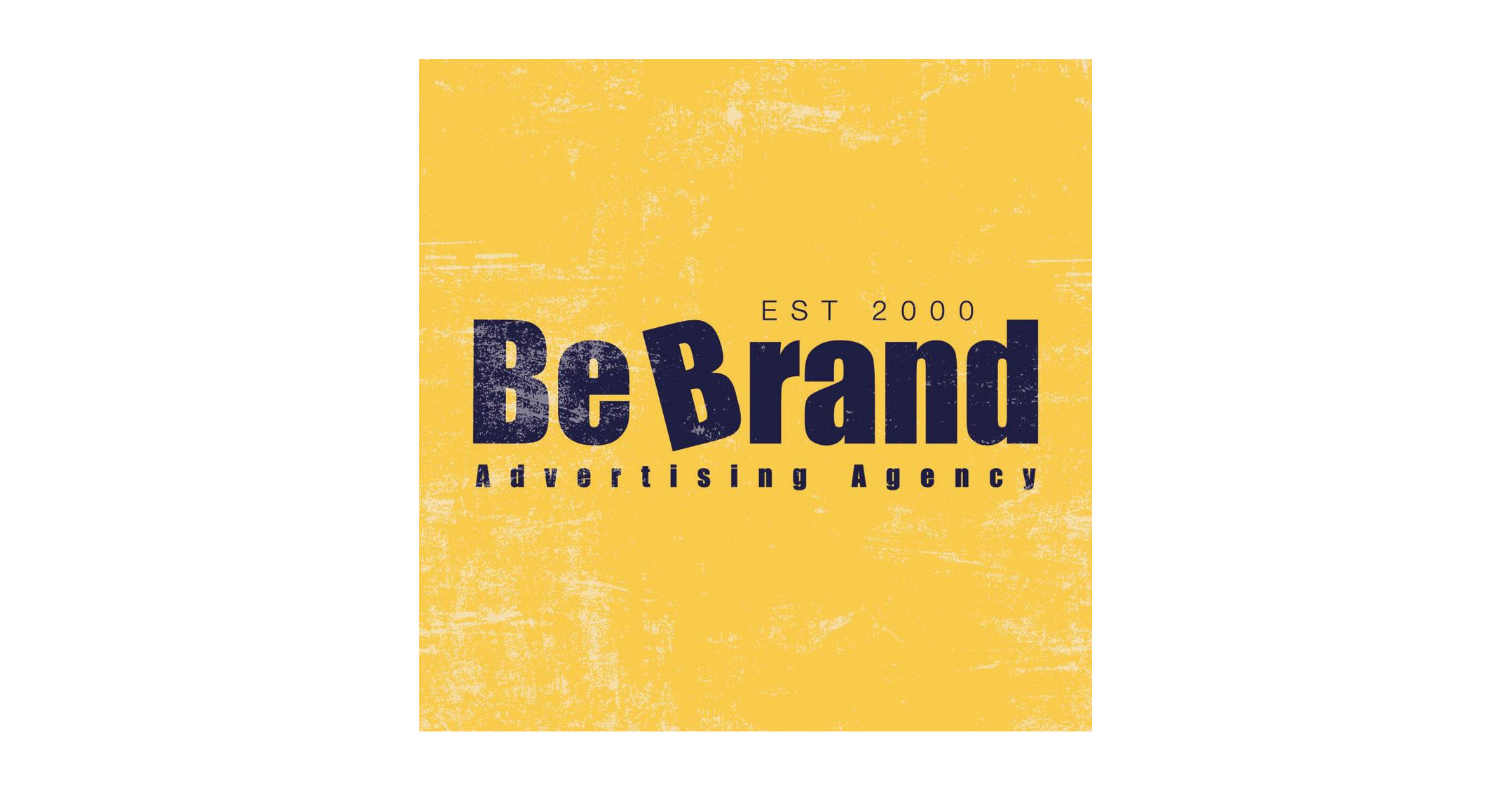 Job: Graphic Designer at BeBrand in Cairo, Egypt