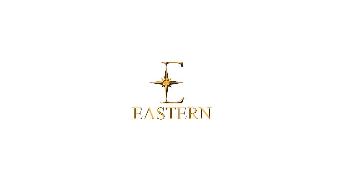 Job: CEO assistant at EASTERN in Giza, Egypt