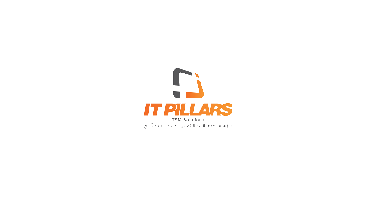 Job: IT Account Manager at IT Pillars in Cairo, Egypt
