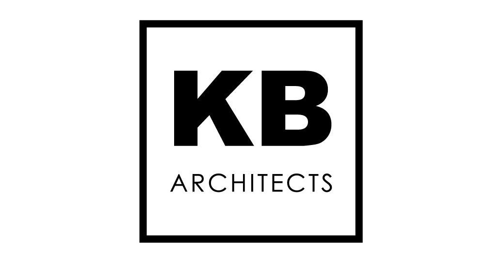 Job: Fit-out Site Engineer at KB Architects in Cairo, Egypt