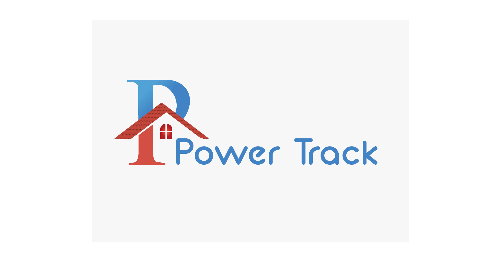 Job: Real Estate Sales Manager at Power Track in Cairo, Egypt