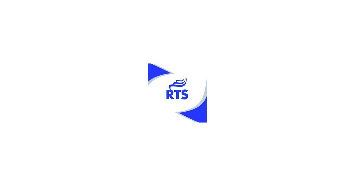 Job: Sales Executive at RTS in Cairo, Egypt