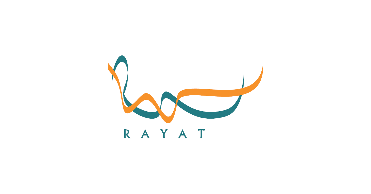 Job: 3D Designer - Exhibition & Events at Rayat in Cairo, Egypt