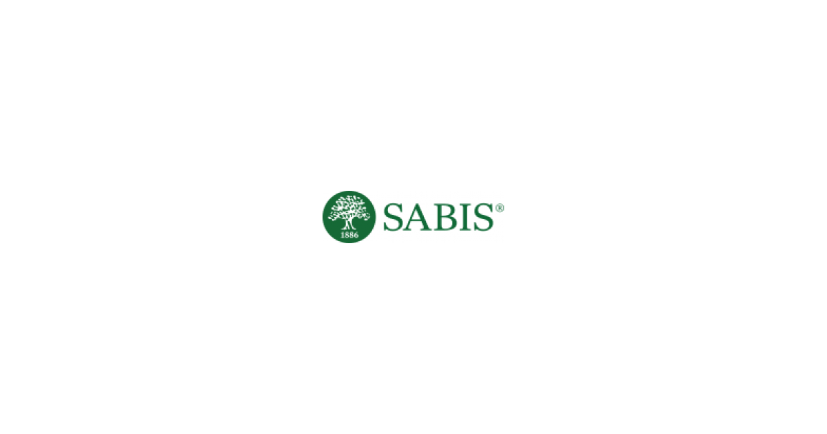 Clinical Operations Officer Job in Beirut - Search Path Arabia