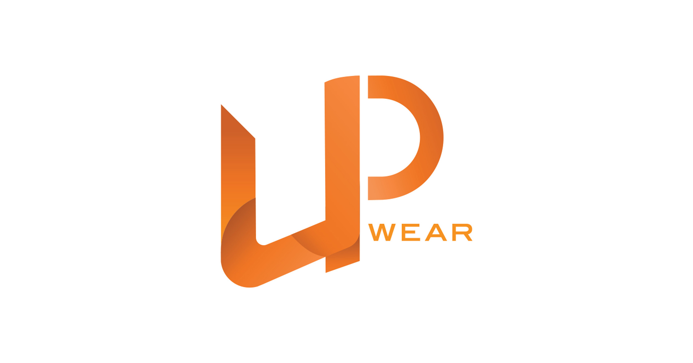 Job: Fashion Content Editor at UP in Cairo, Egypt